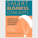 smart business concepts ehrenfried conta gromberg